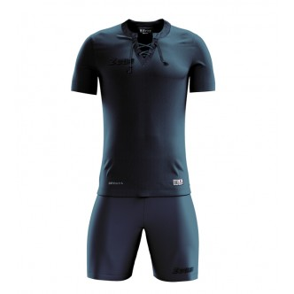 KIT LEGEND BLU ZEUS SPORT