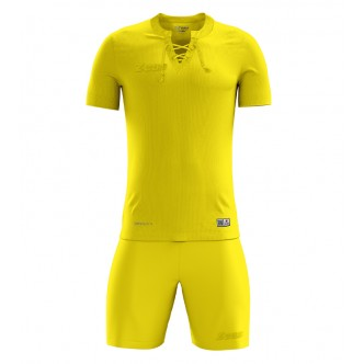 KIT LEGEND GIALLO ZEUS SPORT