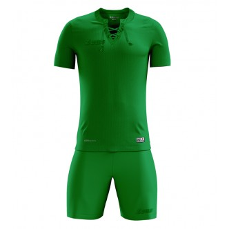 KIT LEGEND VERDE ZEUS SPORT