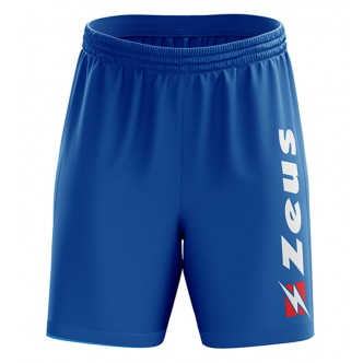 BERMUDA WORK CALCIO/BASKET ROYAL ZEUS SPORT