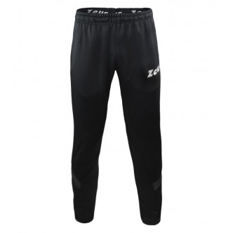 PANT TRAIN MONOLITH TRAINING NERO ZEUS SPORT