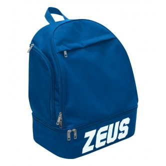 ZAINO JAZZ ROYAL ZEUS SPORT