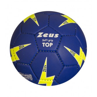 PALLONE HANDBALL TOP MISURA 1 ROYAL ZEUS SPORT