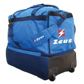 BORSA STAR ROYAL ZEUS SPORT