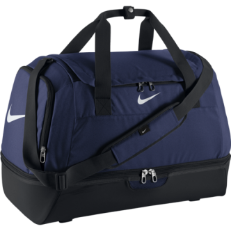 NIKE CLUB TEAM SWSH HRDCS BA5195-410