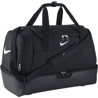 NIKE CLUB TEAM SWSH HRDCS M BA5196-010