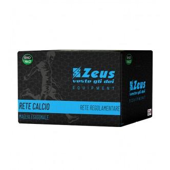 RETI CALCIO MT 4X2 ZEUS SPORT