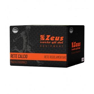 RETI CALCETTO MT 3X2 ZEUS SPORT