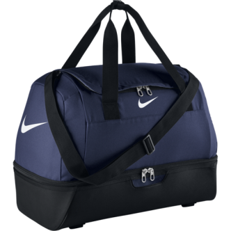NIKE CLUB TEAM SWSH HRDCS M BA5196-410
