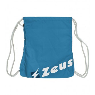 SACCA PLUS ROYAL/FLUO ZEUS SPORT