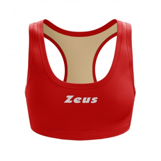 TOP VOLLEY EKO ROSSO ZEUS SPORT