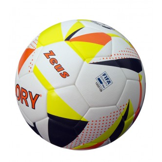 PALLONE GLORY FIFA APPROVED ZEUS SPORT