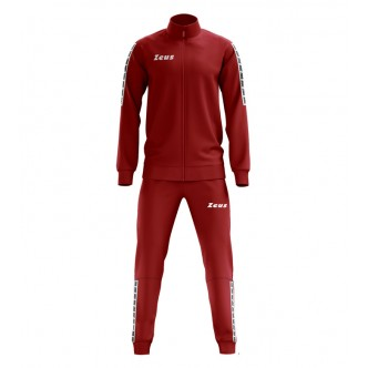 copy of TUTA URBAN RELAX ROYAL ZEUS SPORT