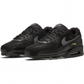 copy of Nike Air Max 90 LTR Nero 302519-001
