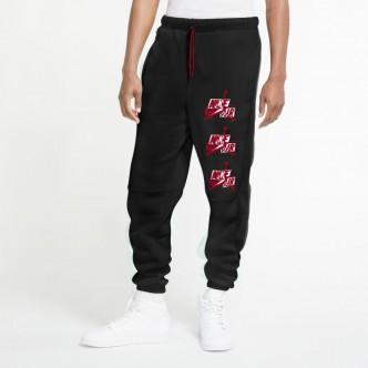 Pantalone Jordan Jumpman Classics COD-CK6739-010