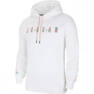 Jordan Sport DNA COD-CK9567-100
