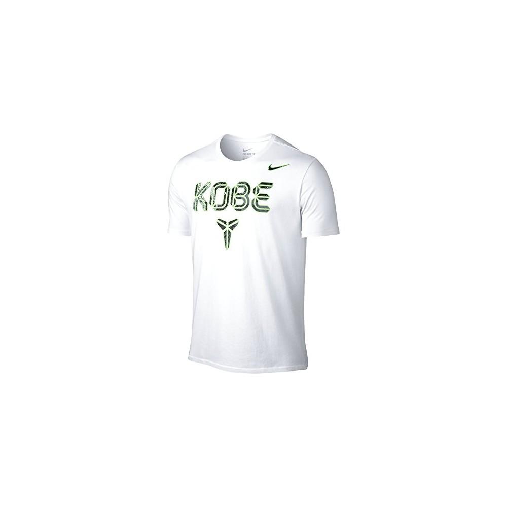 NIKE KOBE T-SHIRT 644608-100