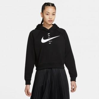 FELPA Nike Sportswear Swoosh COD-CU5676-011