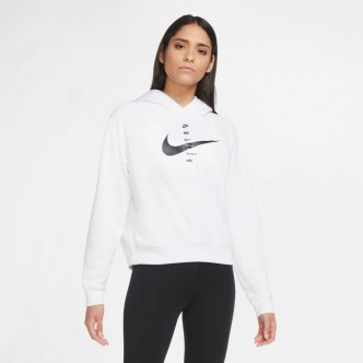 FELPA Nike Sportswear Swoosh COD-CU5676-101