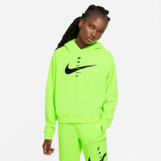 FELPA Nike Sportswear Swoosh COD-CU5676-702
