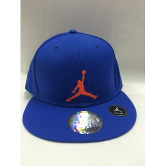 507942 474 Jordan Jumpman royal