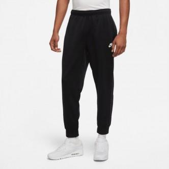 PANT Nike Sportswear COD-CZ7823-011