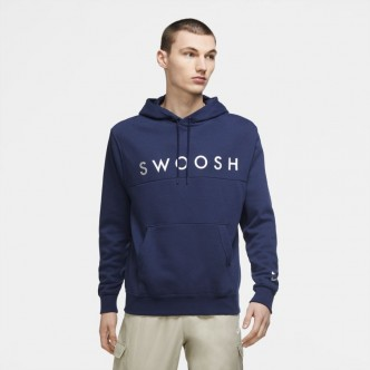 copy of FELPA Nike Sportswear Swoosh COD-DC2586-010