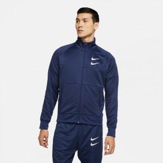 felpa Nike Sportswear Swoosh COD-DC2588-410