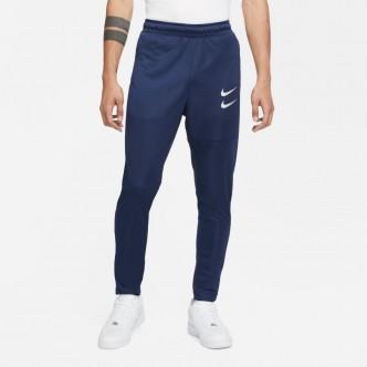 PANT Nike Sportswear Swoosh COD-DC2591-410