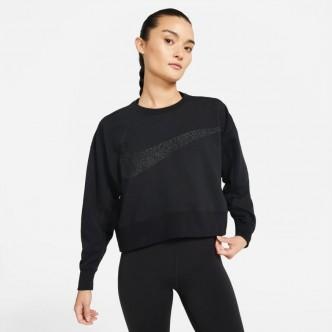 FELPA Nike Dri-FIT Get Fit COD-CU9014-010