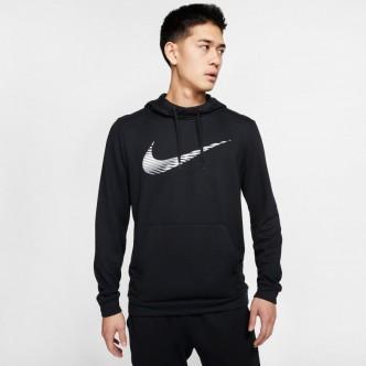 FELPA Nike Dri-FIT COD-CJ4268-010