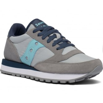 copy of SAUCONY SHADOW O' GRIGIO/VERDE FLUO 2108/644