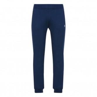 LE COQ SPORTIF Pantaloni ESSENTIELS SLIM