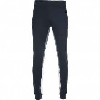 copy of LE COQ SPORTIF Pantaloni ESSENTIELS SLIM