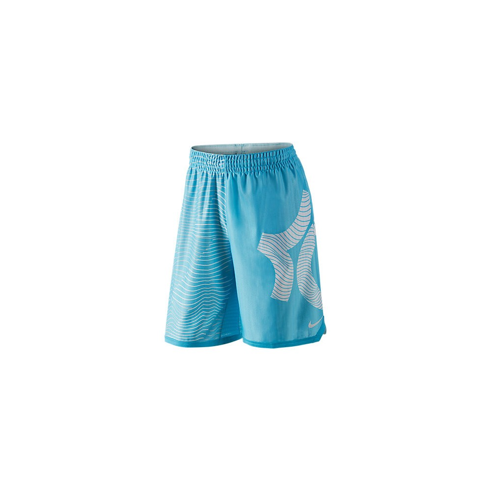 Nike KD Surge Elite Basketball 641306 401