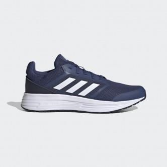 Adidas - Galaxy 5 - BLU-BIANCA - FW5705
