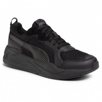 copy of PUMA - Sneakers Turino stacked - DONNA - 371944-03