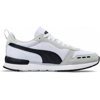 copy of PUMA - Sneakers R78 - Nero - UOMO - 373117-01