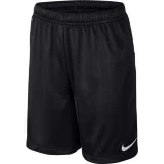 Nike Academy Jacquard 651533-010