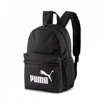 copy of PUMA - Zaino PHASE SMALL BAC - Blu - 078237-18