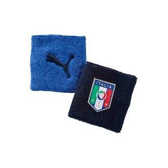 Italia Fan Wristband 053015 001 POLSINO ITALIA PUMA