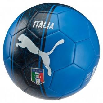 082614 005 PALLONI CUOIO OFFICIAL ITALIA