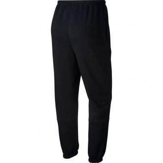 NIKE - Pantaloni Jordan Jumpman - Nero - CK6694-010