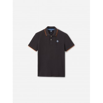 NORTH SAILS - NORTH LEGACY POLO - 692241