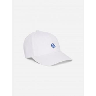 NORTH SAILS - Cappello da baseball - 623072