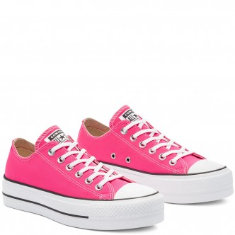 Converse - Chuck Taylor All Star Low Top - 570324C