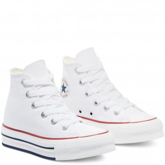 copy of CONVERSE - Chuck Taylor All Star High Top - UNISEX - 671107C