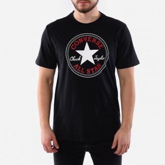 Converse - T-shirt maniche corte - 10007887
