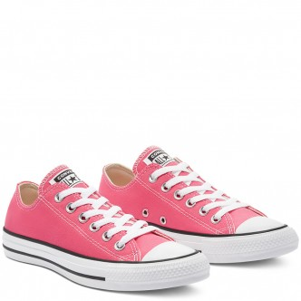 Converse - Chuck Taylor All Star - 170157C