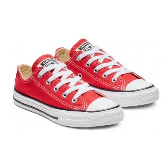 Converse - ALL STAR CHUCK TAYLOR - unisex - bambini - 3J236C